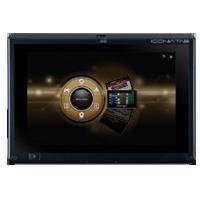 Réparation tablette acer iconia Tab W501 par Arras Informatique et Mobile spécialisé en réparation de produits Apple dans le 62 - Pas de calais situé prés de Cambrai, Lens, Henin, Liévin, Douai.