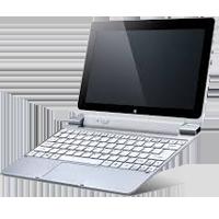 Réparation tablette acer iconia Tab W510 par Arras Informatique et Mobile spécialisé en réparation de produits Apple dans le 62 - Pas de calais situé prés de Cambrai, Lens, Henin, Liévin, Douai.