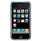 Identification iPhone 3g par Arras Informatique et Mobile situé dans le 62