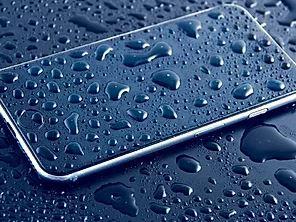 Désoxyder votre iPhone par Arras Informatique et Mobile situé prés de Lens Béthune Bruay Hénin Douai Lievin Cambrai 62000 Pas de Calais , Hauts de France