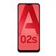 Réparation de votre téléphone SAMSUNG A02s sur Arras afin de changer écran, vitre cassé, LCD, bouton home, volume, batterie, jack par Arras Informatique et Mobile situé prés de Lens Béthune Bruay Hénin Douai Lievin Cambrai 62000 Pas de Calais , Hauts de France
