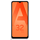 Réparation de votre téléphone SAMSUNG A32 5G sur Arras afin de changer écran, vitre cassé, LCD, bouton home, volume, batterie, jack par Arras Informatique et Mobile situé prés de Lens Béthune Bruay Hénin Douai Lievin Cambrai 62000 Pas de Calais , Hauts de France
