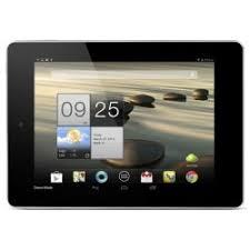 Réparation tablette Acer Iconia Tab A1 810 à Arras