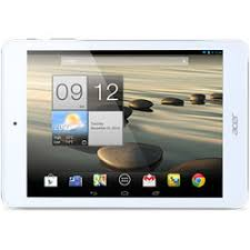 Réparation tablette Acer Iconia Tab A1 830 à Arras