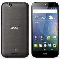 Réparation téléphone Acer Liquid Z530 à Arras