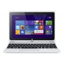 Réparation tablette Acer Switch 10 SW5 à Arras