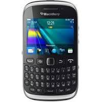 Réparation téléphone Blackberry Curve 9320