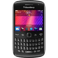 Réparation téléphone Blackberry Curve 9370