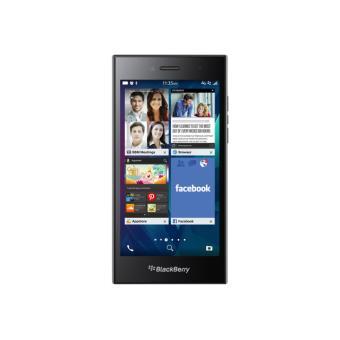 Réparation téléphone Blackberry LEAP à ARRAS