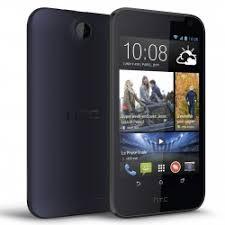 Réparation téléphone HTC Desire 310 à Arras