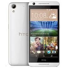 Réparation téléphone HTC Desire 626 à Arras