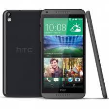 Réparation téléphone HTC Desire 816 à Arras