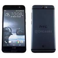 Réparation téléphone HTC One A9 à Arras