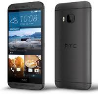 Réparation téléphone HTC One M9 à Arras