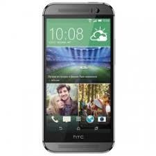 Réparation téléphone HTC One Mini 2 à Arras