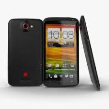 Réparation téléphone HTC One X Plus à Arras