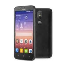 Réparation téléphone Huawei Ascend G620S à Arras