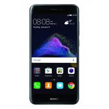 Réparation téléphone Huawei P8 Lite à Arras