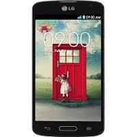 Réparation téléphone LG F70 à Arras