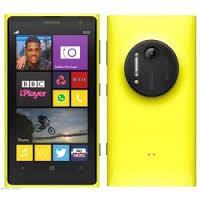 Réparation téléphone Nokia Lumia 1020 à Arras