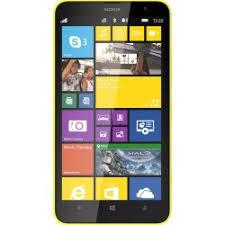 Réparation téléphone Nokia Lumia 1320 à Arras