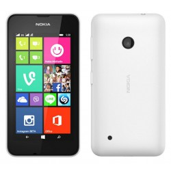 Réparation téléphone Nokia Lumia 530 à Arras