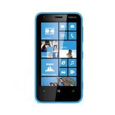 Réparation téléphone Nokia Lumia 532 à Arras