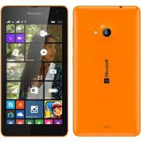 Réparation téléphone Nokia Lumia 535 à Arras