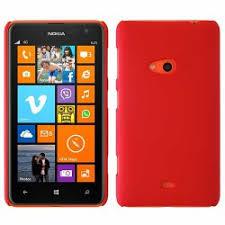 Réparation téléphone Nokia Lumia 625 à Arras