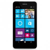 Réparation téléphone Nokia Lumia 630 à Arras