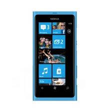 Réparation téléphone Nokia Lumia 800 à Arras