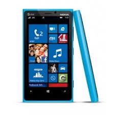 Réparation téléphone Nokia Lumia 820 à Arras
