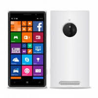 Réparation téléphone Nokia Lumia 830 à Arras