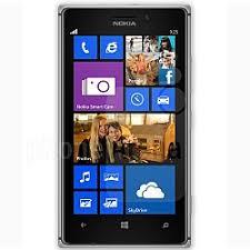 Réparation téléphone Nokia Lumia 925 à Arras