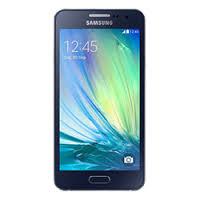 Réparation téléphone Samsung Galaxy A3 à Arras