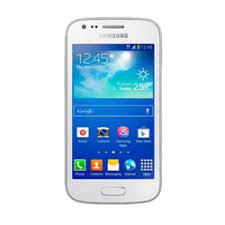 Réparation téléphone Samsung Galaxy Ace 3 à Arras
