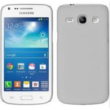 Réparation téléphone Samsung Galaxy Core Plus à Arras