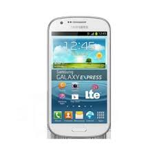 Réparation téléphone Samsung Galaxy Express à Arras