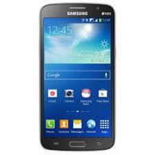 Réparation téléphone Samsung Galaxy Grand2 G7105 à Arras