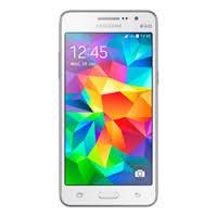Réparation téléphone Samsung Galaxy Grand Prime à Arras