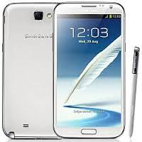 Réparation téléphone Samsung Galaxy Note 2 à Arras
