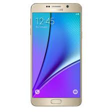 Réparation téléphone Samsung Galaxy Note 5 à Arras