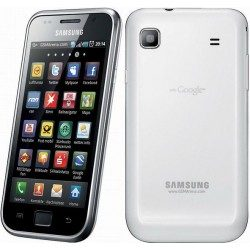 Réparation téléphone Samsung Galaxy S1 à Arras