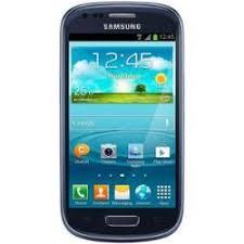 Réparation téléphone Samsung Galaxy S4 Mini Value à Arras