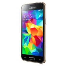 Réparation téléphone Samsung Galaxy S5 à Arras