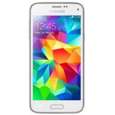 Réparation téléphone Samsung Galaxy S5 Mini à Arras