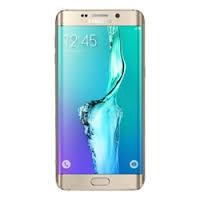 Réparation téléphone Samsung Galaxy S6 Edge à Arras