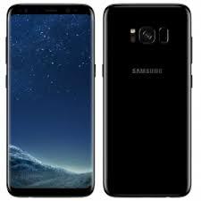 Réparation téléphone Samsung Galaxy S8 G950F à Arras