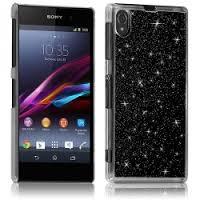Réparation téléphone Sony Xperia Z1 à Arras