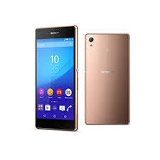 Réparation téléphone Sony Xperia Z3 Plus Z4 E6553 à Arras